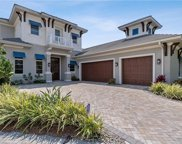 6888 Leeward Way, Naples image