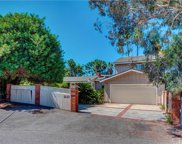 1233 W Valley View Drive, Fullerton image