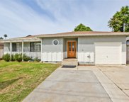 633 Fern St, Escondido image