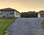 336 County Road 105, Athens image
