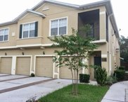 5021 Kirkland Way Unit 5021, Lake Mary image