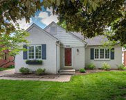 5680 Delaware  Street, Indianapolis image