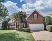 12726  Willingdon Road, Huntersville image