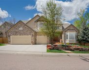 3423 W Torreys Peak Drive, Superior image