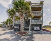1801 Canal Drive Unit #18b, Carolina Beach image