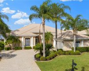 10472 Curry Palm Ln, Fort Myers image