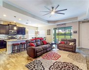 4646 Mystic Blue  Way, Fort Myers image