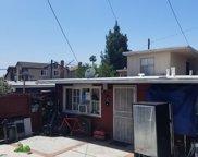 624   W Beach Avenue, Inglewood image