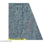 7900 Black Oak Ct. Court, Merritt Island image
