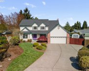 12321 SW 132ND  CT, Tigard image