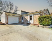 2229 Kent Road, Shelbyville image
