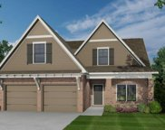 5725 Long View Trail, Trussville image