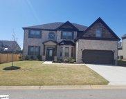 803 Shoredale Lane, Simpsonville image