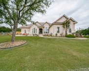 31764 High Ridge Dr, Bulverde image