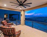 1651 Sailing Hawk Dr Unit 123, Lake Havasu City image