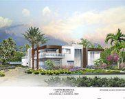 1090 Acanto Place, Los Angeles image