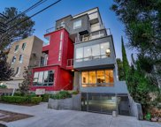 4257 3rd Ave Unit #103, Mission Hills image