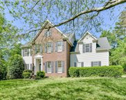 6511 Stoxmeade  Drive, Mint Hill image