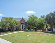 180 Silkwind Court, Clemmons image