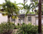90 Nw 106th St, Miami Shores image