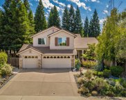 9855  Village Center Drive, Granite Bay image