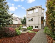 753 N 68th St, Seattle image