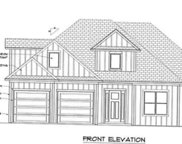 104 Rivers Edge Dr., Conway image