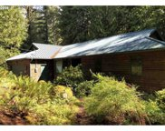 64425 E BARLOW TRAIL  RD, Rhododendron image