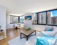 343 Hobron Lane Unit 1402, Honolulu image
