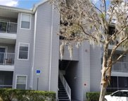 717 Secret Harbor Lane Unit 105, Lake Mary image