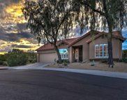 23800 N 73rd Place, Scottsdale image