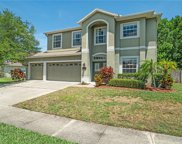 1223 Stone Harbour Road, Winter Springs image