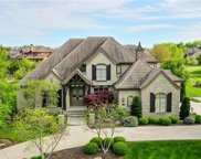 5013 W 146th Street, Leawood image