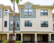 9632 Bay Grove Lane, Tampa image