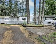 6812 203rd St Ct E, Spanaway image