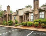 8039 Charter Oak  Lane, Charlotte image