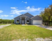 10207 Little Creek Cir, Dripping Springs image