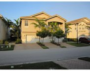 3028 Laurel Ridge Circle, Riviera Beach image