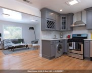 1198 64th St, Oakland image