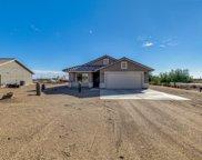 1635 E 10th Avenue, Apache Junction image