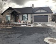 4313 Riverwalk Dr W, Riverdale image