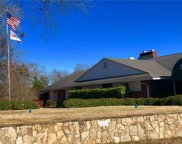 1018 Country Club Road, Pickens image