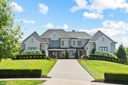 9276 Exton Ln, Brentwood image