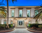 315 Royal Plaza Drive, Fort Lauderdale image