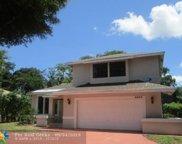 6344 NW 50 Street, Coral Springs image