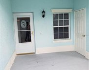 5763 Sabal Trace Drive Unit 103BD5, North Port image