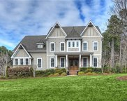 121  Grove Creek Lane, Mooresville image