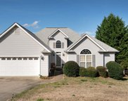 422 Beckenham Lane, Greenville image