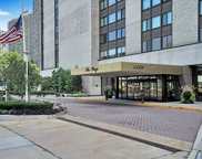 1500 Palisade Avenue Unit 2F, Fort Lee image