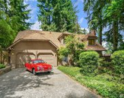 8800 SE 78th St, Mercer Island image